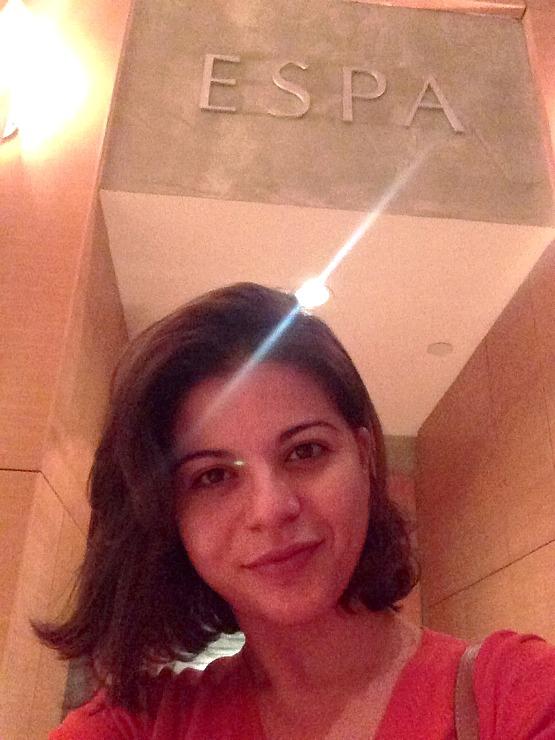 beleza-beauty-editor-blog-das-convidadas-tatiana-cesso-tratamento-facial