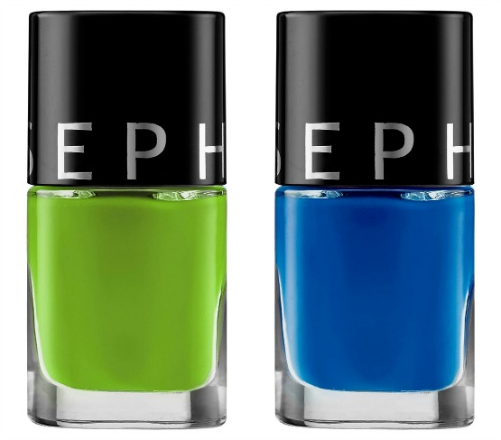 beleza-beauty-editor-unhas-esmalte-nail-art-copa-do-mundo-beauty-lab-bandeirinha-camisa-10-esmalte-azul-esmalte-verde-sephora-collection