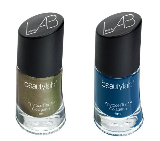beleza-beauty-editor-unhas-esmalte-nail-art-copa-do-mundo-beauty-lab-bandeirinha-camisa-10-esmalte-azul-esmalte-verde