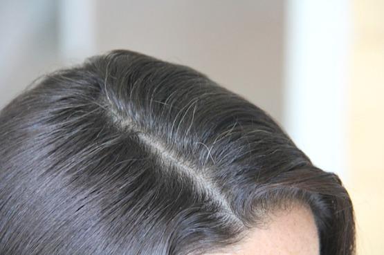 beleza-beauty-editor-blog-das-convidadas-katia-maluf-maquiagem-para-raiz-de-cabelo-branca-ou-crescida-rita-hazan-1
