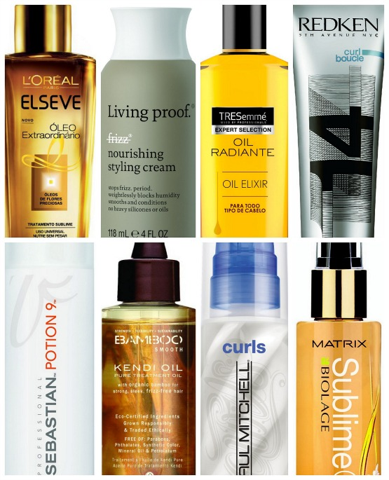 beleza-beauty-editor-cabelo-corte-e-styling-produtos-para-modelar-cachos-cabelo-cacheado-abre
