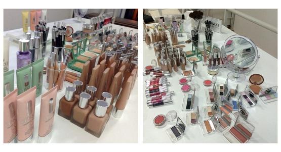 beleza-beauty-editor-acontece-workshop-de-maquiagem-com-clinique-2