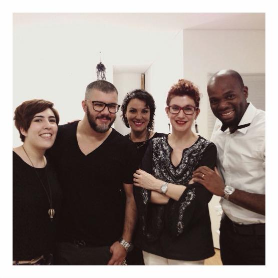 beleza-beauty-editor-acontece-workshop-de-maquiagem-com-clinique-6
