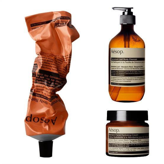 beleza-beauty-editor-corpo-tratamento-aesop-no-brasil-marca-australiana-de-beleza-produtos-hidratante-para-o-corpo-sabonete-para-o-corpo-hidratante-para-o-rosto.jpg