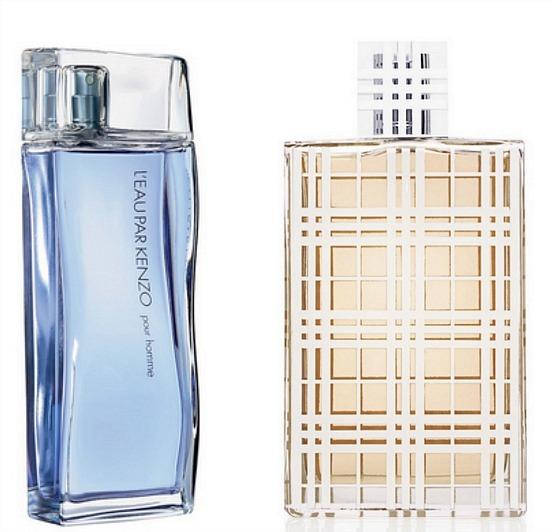 beleza-beauty-editor-acontece-black-friday-flipit-perfumes