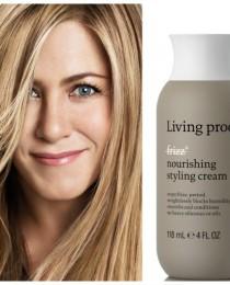 Living Proof: a linha de cuidado capilar que você precisa conhecer