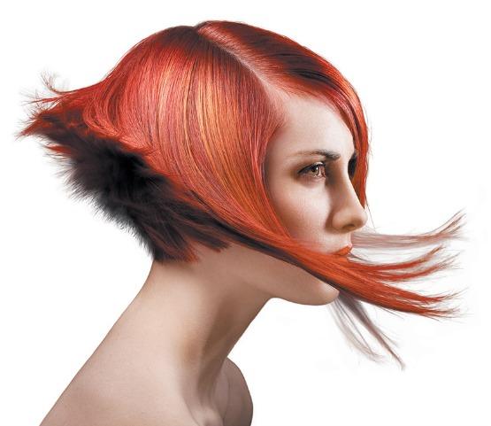 beleza-beauty-editor-acontece-dia-mundial-de-combate-a-aids-cabeleireiros-contra-a-aids-grupo-loreal