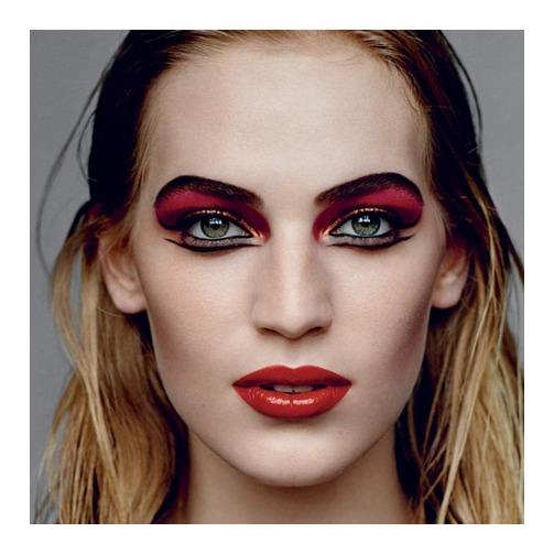 beleza-beauty-editor-acontece-lucia-pica-maquiadora-italiana-assume-cargo-de-diretora-criativa-da-chanel-1