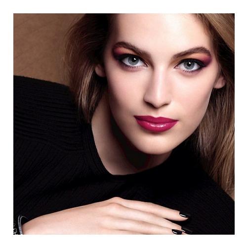 beleza-beauty-editor-acontece-lucia-pica-maquiadora-italiana-assume-cargo-de-diretora-criativa-da-chanel-2