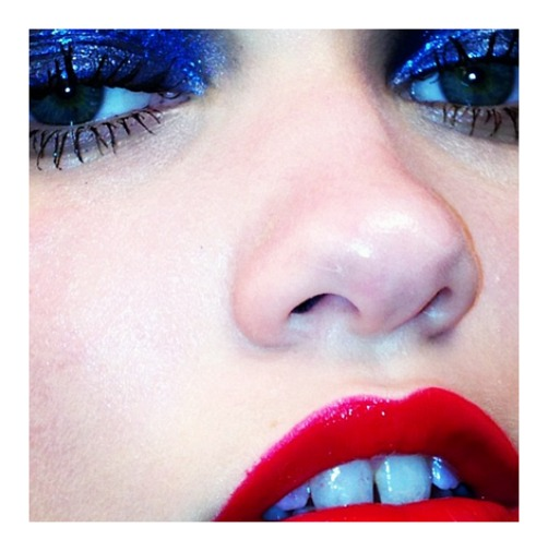 beleza-beauty-editor-acontece-lucia-pica-maquiadora-italiana-assume-cargo-de-diretora-criativa-da-chanel-4