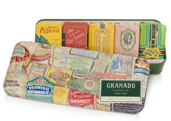 beleza-beauty-editor-acontece-perfume-creme-sabonete-presentes-de-natal-de-beleza-granado-lata-vintage-sabonete