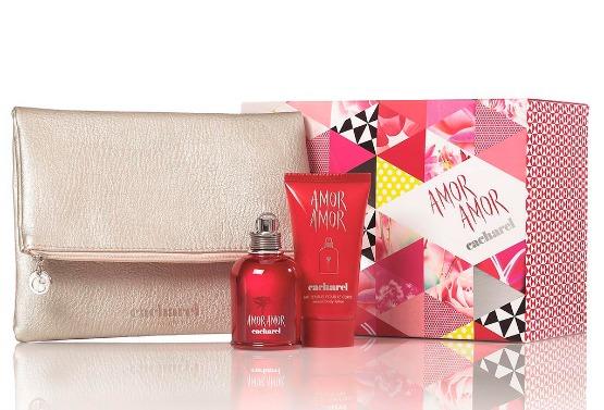 beleza-beauty-editor-acontece-presentes-de-natal-perfume-amor-amor-cacharel