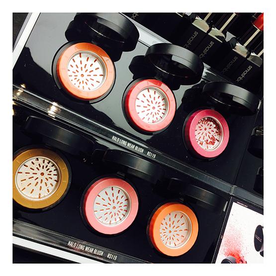 beleza-beauty-editor-acontece-smashbox-abre-loja-no-brasil-maquiagem-2
