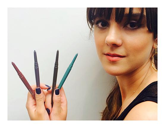 beleza-beauty-editor-acontece-smashbox-abre-loja-no-brasil-maquiagem-3