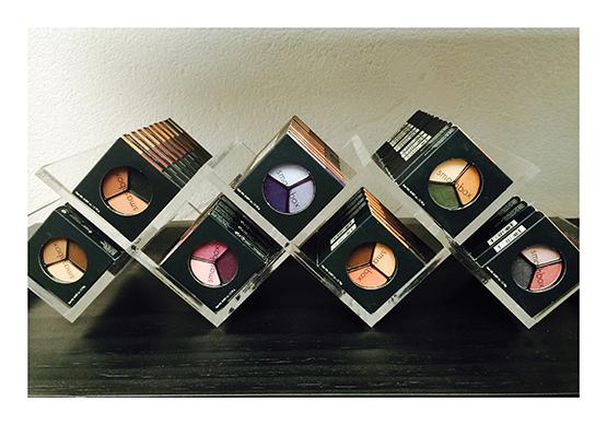beleza-beauty-editor-acontece-smashbox-abre-loja-no-brasil-maquiagem-4
