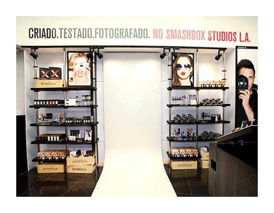 beleza-beauty-editor-acontece-smashbox-abre-loja-no-brasil-maquiagem-8b