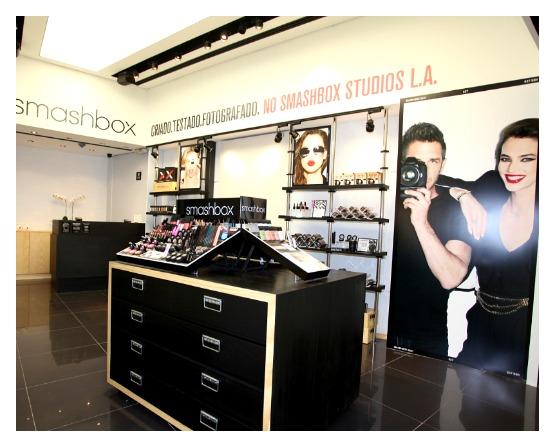 beleza-beauty-editor-acontece-smashbox-abre-primeira-loja-no-mundo-e-no-brasl