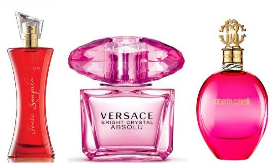beleza-beauty-editor-perfumes-notas-e-tendencias-perfume-feminino-avon-versace-cavalli