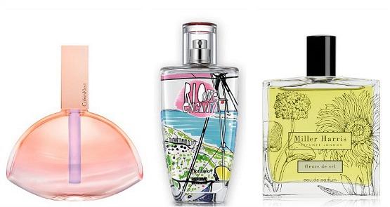 beleza-beauty-editor-perfumes-notas-e-tendencias-perfume-feminino-calvin-klein-boticario-miller-harris