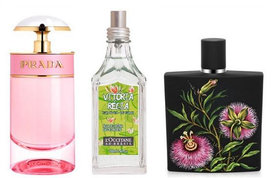 beleza-beauty-editor-perfumes-notas-e-tendencias-perfume-feminino-prada-loccitane-au-bresil-nest