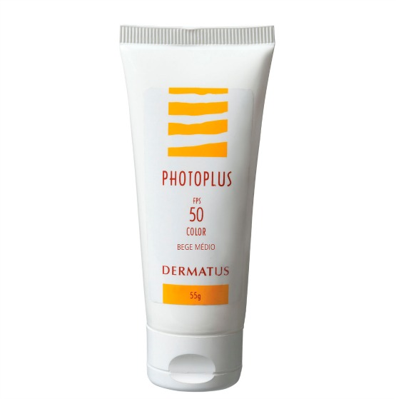 beleza-beauty-editor-rosto-e-corpo-protetor-solar-dermatus