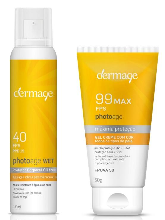 beleza-beauty-editor-rosto-e-corpo-protetor-solar-novidades-2015-dermage-protetor-para-usar-na-pele-molhada-protetor-com-protec