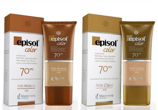 beleza-beauty-editor-rosto-e-corpo-protetor-solar-novidades-2015-episol-color-protetor-efeito-base