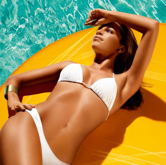 beleza-beauty-editor-rosto-e-corpo-protetor-solar-novidades-2015-grazi-massafera-para-loreal-paris
