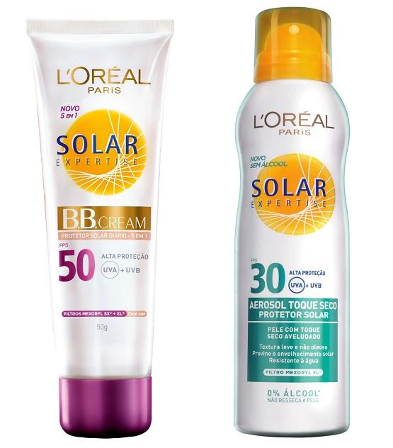beleza-beauty-editor-rosto-e-corpo-protetor-solar-novidades-2015-loreal-paris-bb-cream-solar-protetor-em-spray