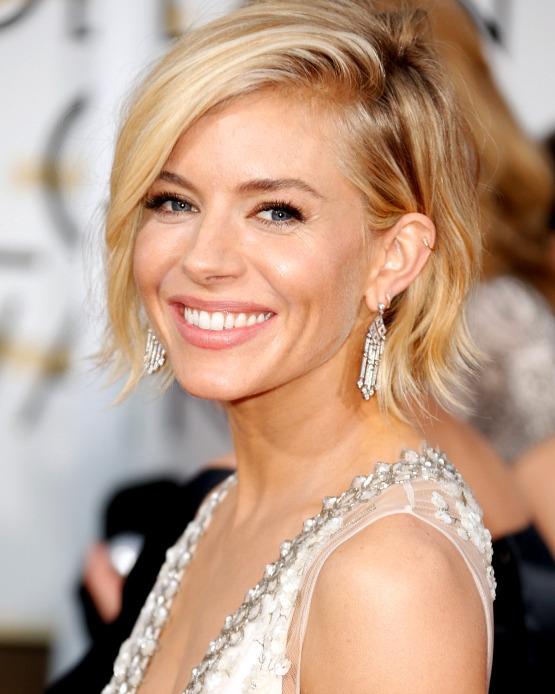 beleza-beauty-editor-cabelo-corte-e-styling-golden-globe-award-2015-sienna-miller-cabelo-bob-pontas-desconectadas-2.jpg