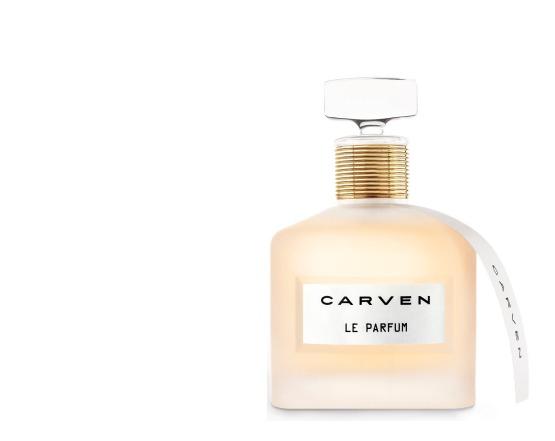 beleza-beauty-editor-blog-das-convidadas-julia-fernandez-perfumes-aldeidicos-carven-le-parfum