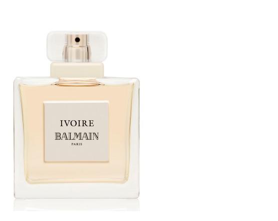 beleza-beauty-editor-blog-das-convidadas-julia-fernandez-perfumes-aldeidicos-ivoire-balmain