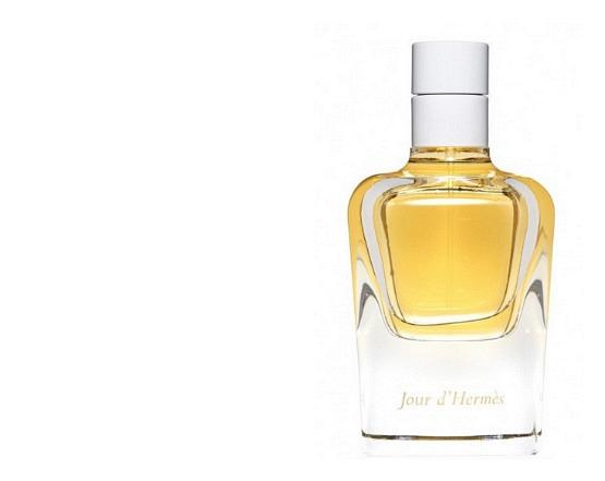 beleza-beauty-editor-blog-das-convidadas-julia-fernandez-perfumes-aldeidicos-jour-d-hermes