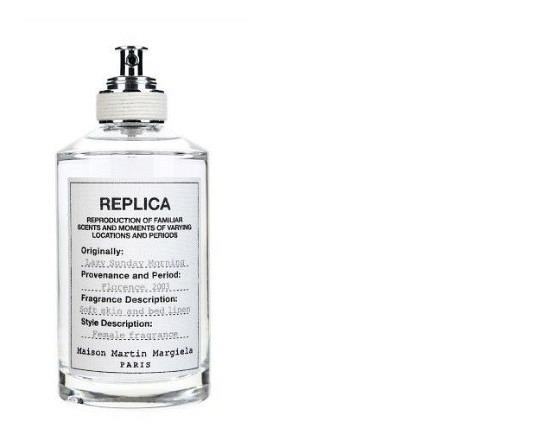 beleza-beauty-editor-blog-das-convidadas-julia-fernandez-perfumes-aldeidicos-maison-martin-margiela-replica