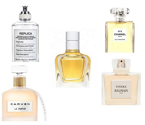 beleza-beauty-editor-blog-das-convidadas-julia-fernandez-retorno-dos-perfumes-aldeidicos-chanel-hermes-balmain-carven-margin-margiela