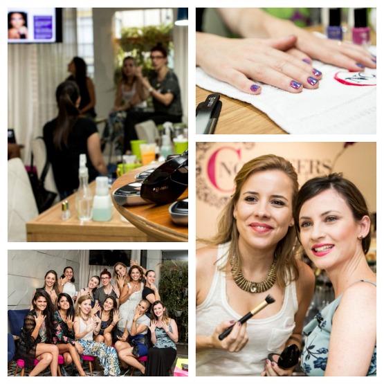 beleza-site-beauty-editor-acontece-encontrinho-beauty-editor-club-com-boticario-e-cheers-nail-club-nail-art-abre-ok