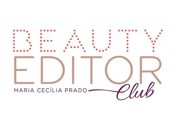 logo-beauty-editor-club