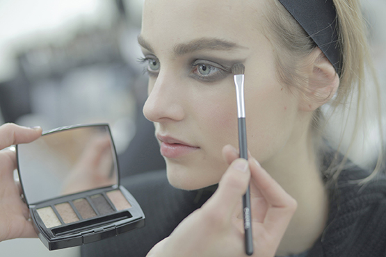 beleza-beauty-editor-acontece-maquiagem-chanel-desfile-outono-inverno-2015-2016-2
