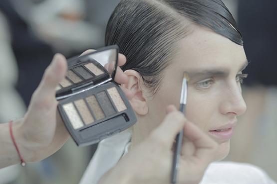 beleza-beauty-editor-acontece-maquiagem-chanel-desfile-outono-inverno-2015-2016-3