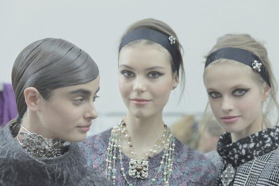 beleza-beauty-editor-acontece-maquiagem-chanel-desfile-outono-inverno-2015-2016-completa