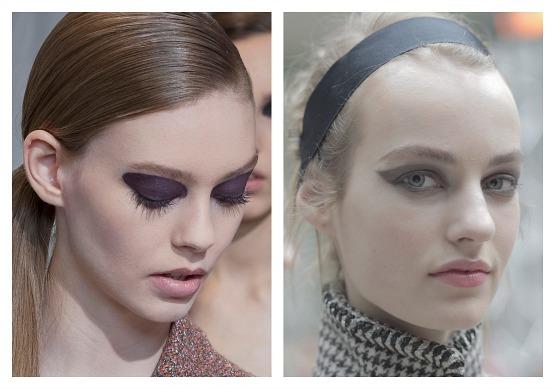 beleza-beauty-editor-acontece-maquiagem-dior-chanel-desfile-outono-inverno-2015-2016-abre