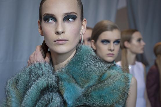 beleza-beauty-editor-acontece-maquiagem-dior-desfile-outono-inverno-2015-2016-3-OK
