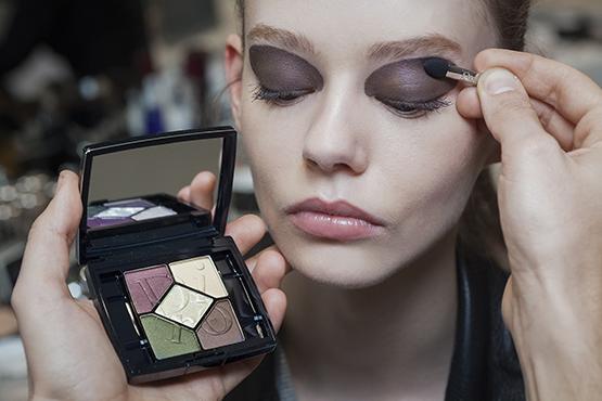 beleza-beauty-editor-acontece-maquiagem-dior-desfile-outono-inverno-2015-2016-6-OK