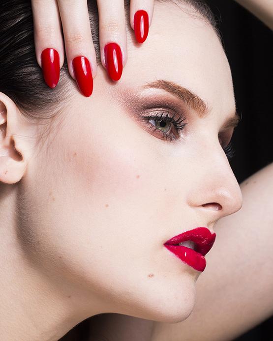 beleza-beauty-editor-acontece-premio-avon-de-maquiagem-maquiador-vicente-lujan