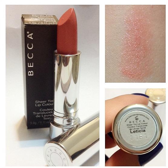 beleza-beauty-editor-blog-das-convidadas-leticia-homsi-batom-becca