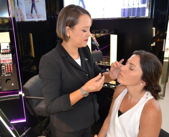 beleza-beauty-editor-blog-das-convidadas-manuella-menezes-boutique-dior-no-rio-maquiagem