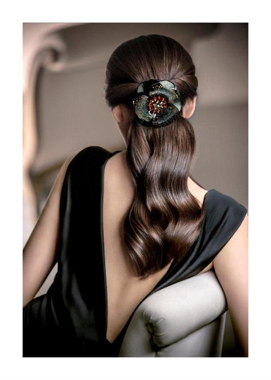 beleza-beauty-editor-cabelo-corte-e-styling-alexandre-de-paris-presilhas-tiaras-1