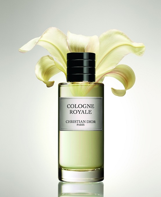 beleza-site-beauty-editor-blog-das-convidadas-manuella-menezes-boutique-dior-rio-de-janeiro-perfume-cologne-royale-dior