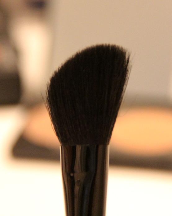 beleza-beauty-editor-blog-das-convidadas-katia-maluf-smashbox-paleta-de-contorno-pincel
