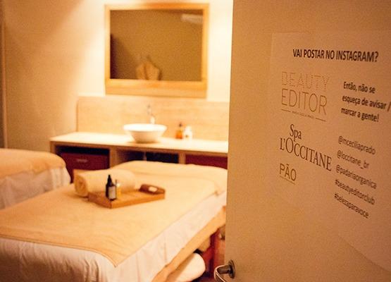 beleza-beauty-editor-acontece-beauty-editor-club-encontrinho-de-beleza-com-spa-loccitane-13-bb